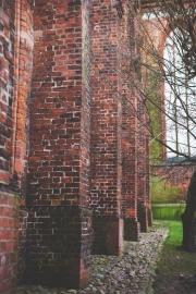 Dommauer