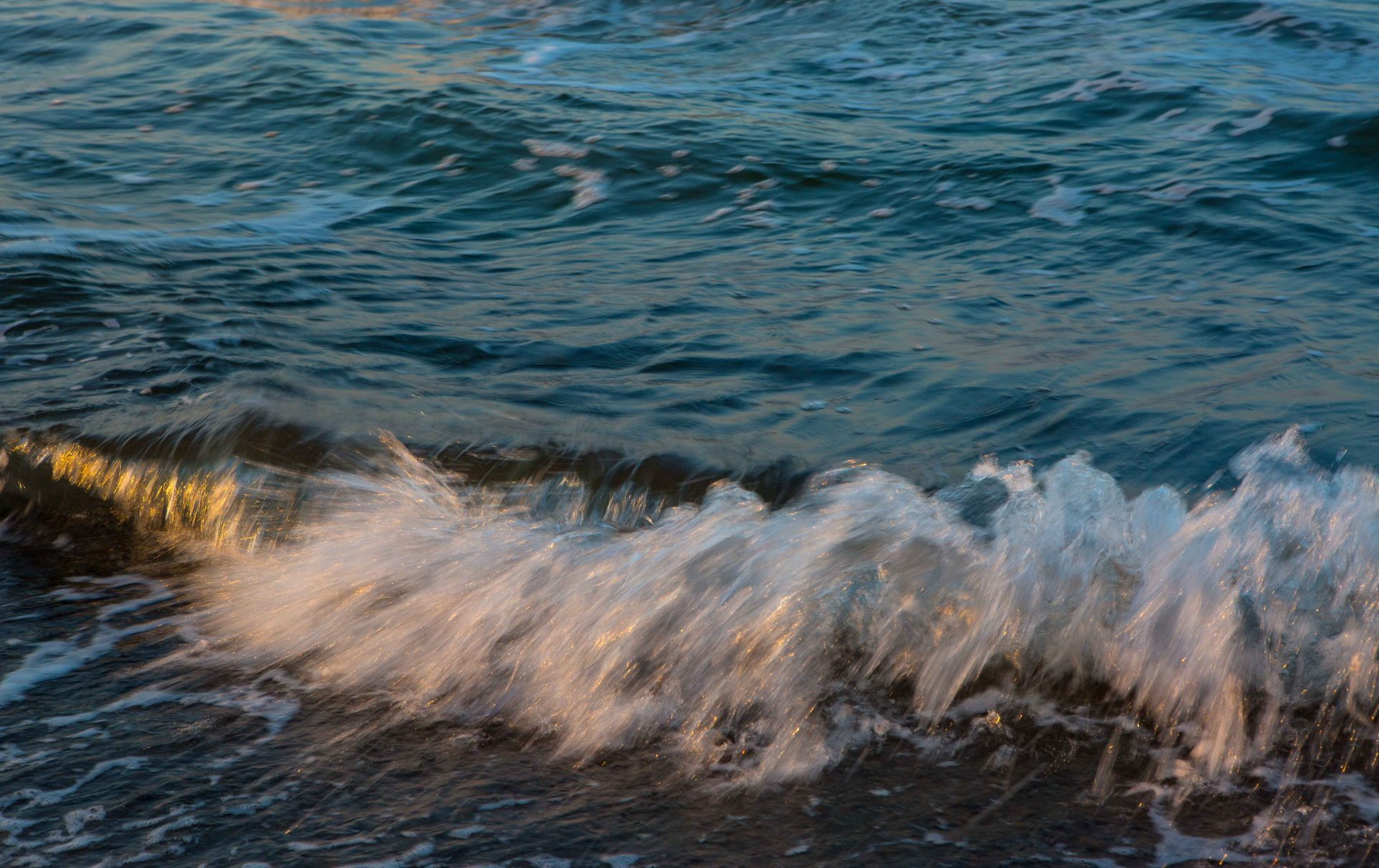 Ostsee O S T wind