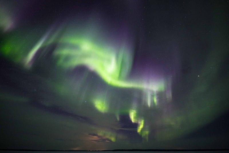 18.02.-Polarlicht-12