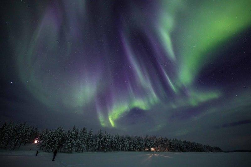 18.02.-Polarlicht-15