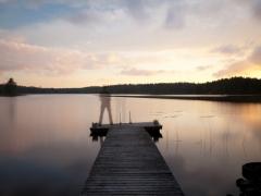 Finnland 2015_097