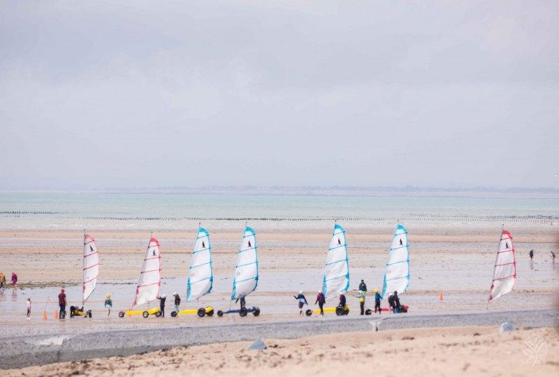 Normandie-2021-klein-249