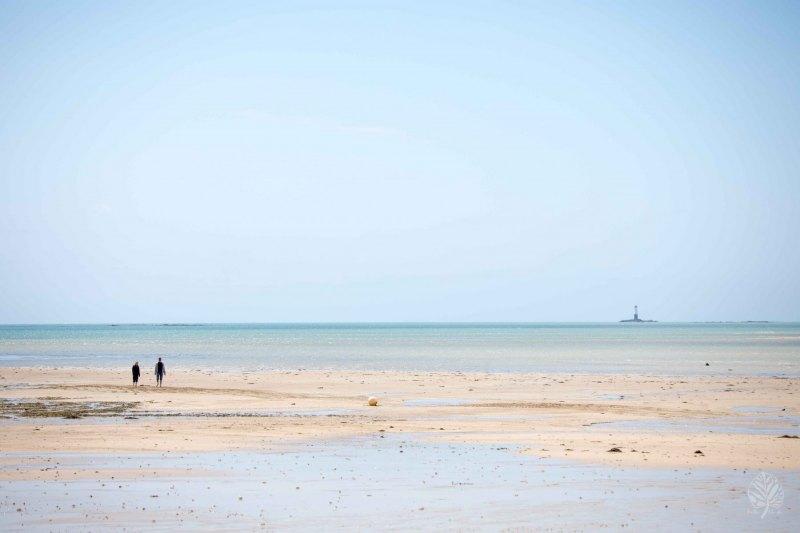 Normandie-2021-klein-251