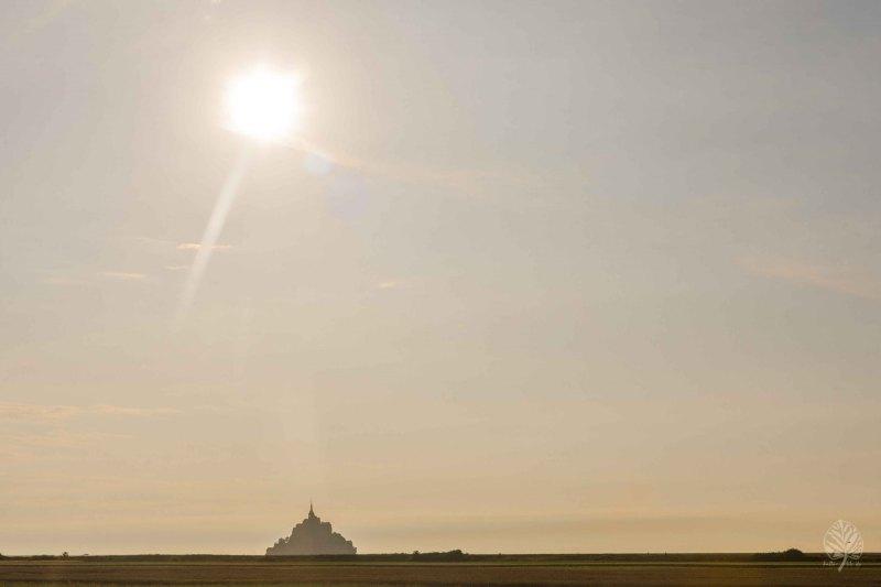 Normandie-2021-klein-271
