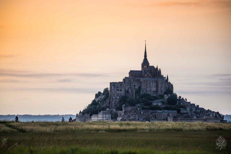 Normandie-2021-klein-279
