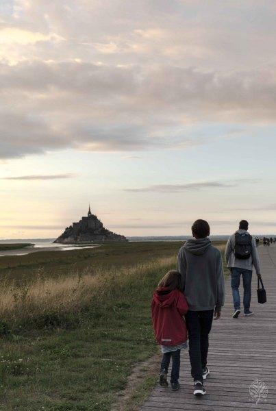 Normandie-2021-klein-280