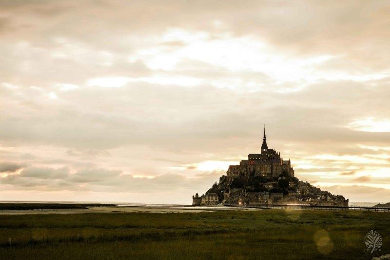 Normandie-2021-klein-287