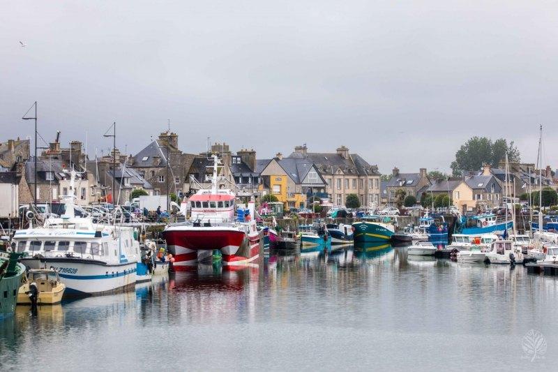 Normandie-2021-klein-314