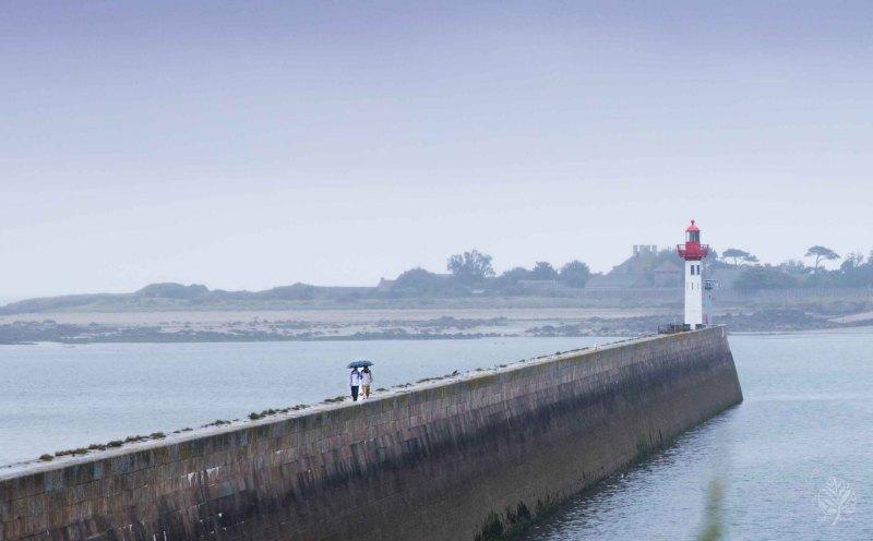 Normandie-2021-klein-329