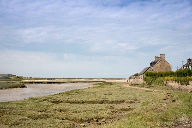 Normandie-2021-klein-389