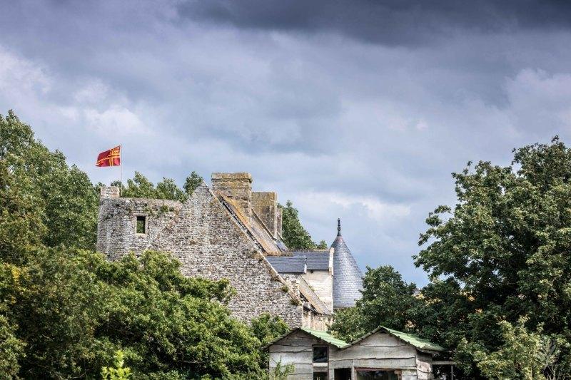 Normandie-2021-klein-401