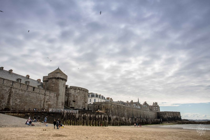 Normandie-2021-klein-425