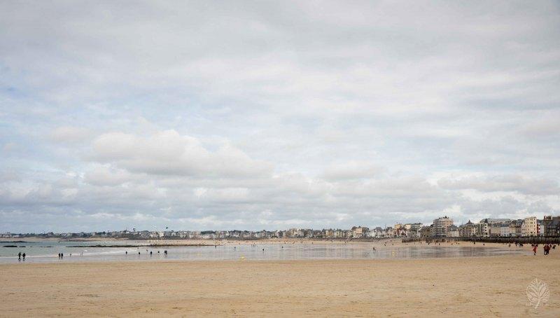 Normandie-2021-klein-426