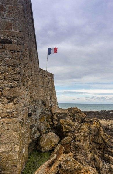 Normandie-2021-klein-431