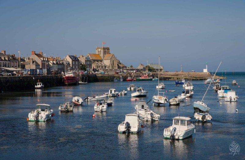 Normandie-2021-klein-459