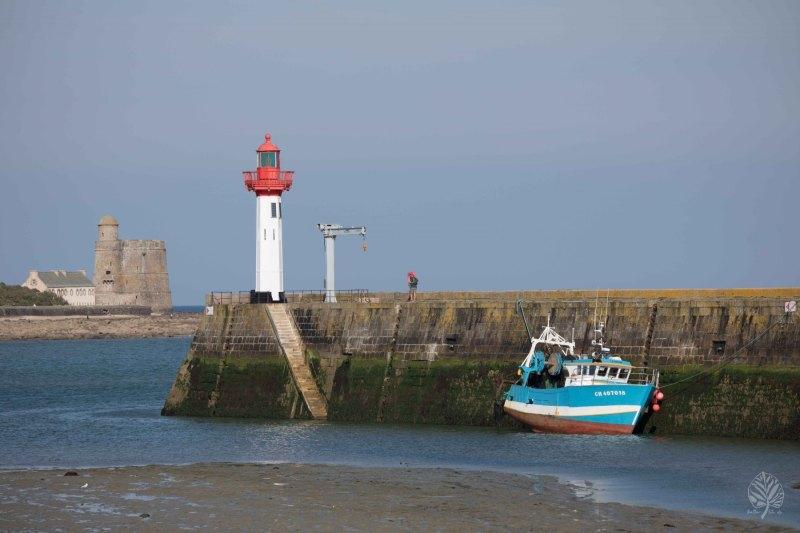 Normandie-2021-klein-466