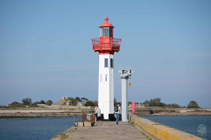 Normandie-2021-klein-477