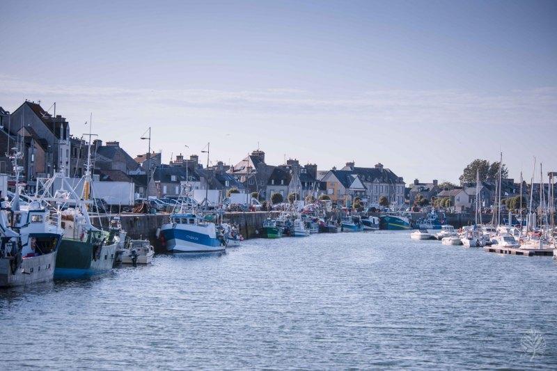 Normandie-2021-klein-483