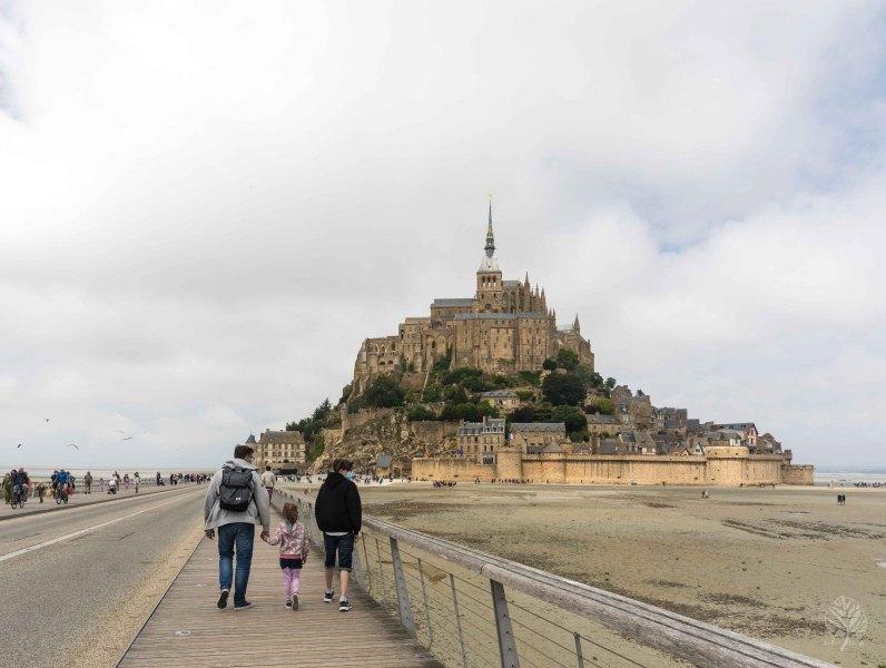 Normandie-2021-klein-487
