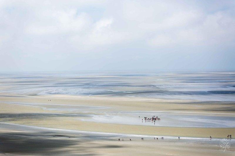 Normandie-2021-klein-541