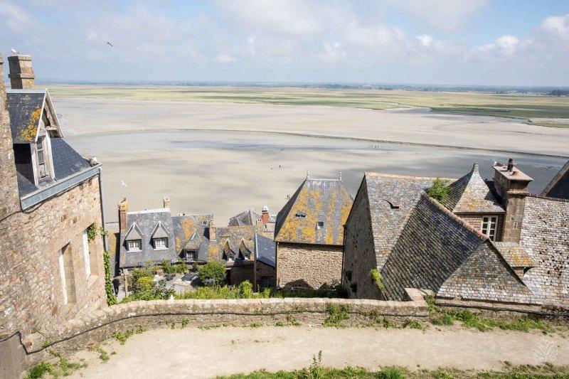 Normandie-2021-klein-548