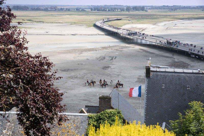 Normandie-2021-klein-551