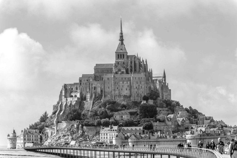 Normandie-2021-klein-555