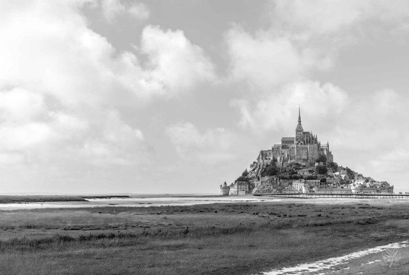 Normandie-2021-klein-562