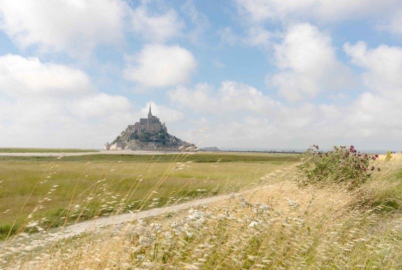 Normandie-2021-klein-565