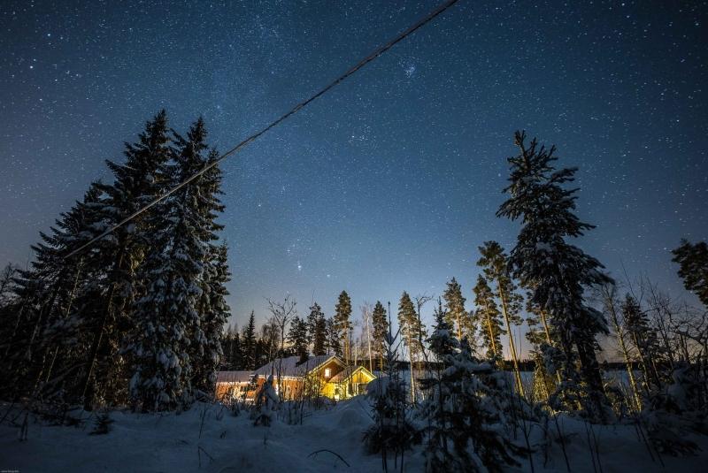 Hyvää Joulua Part 02.01. web-30