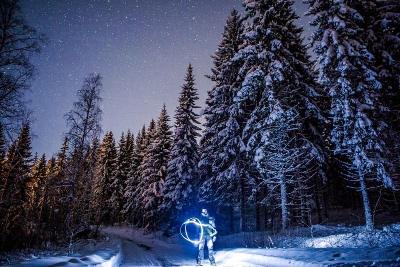 Hyvää Joulua Part 02.01. web-4