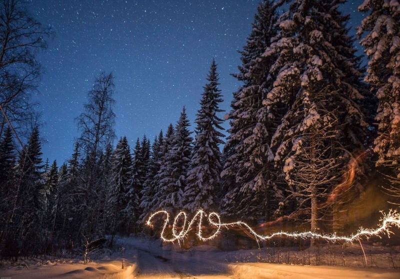Hyvää Joulua Part 02.01. web-5