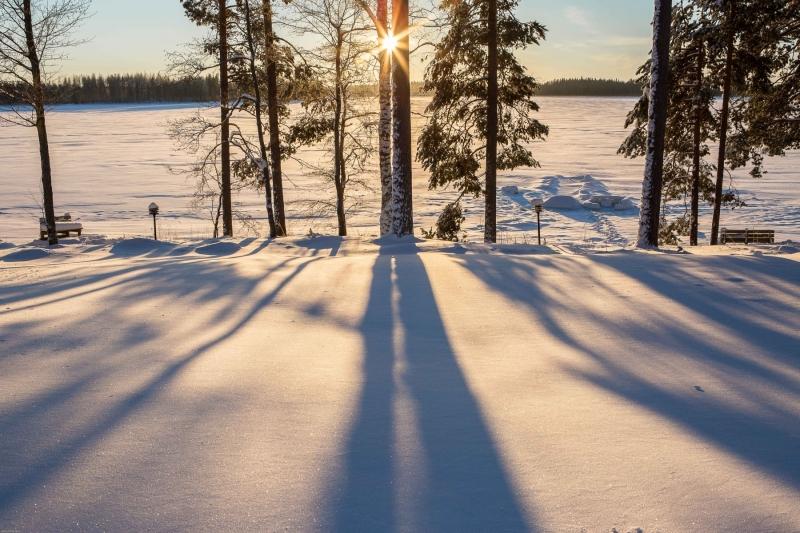 Hyvää Joulua Part 03.01. web-13