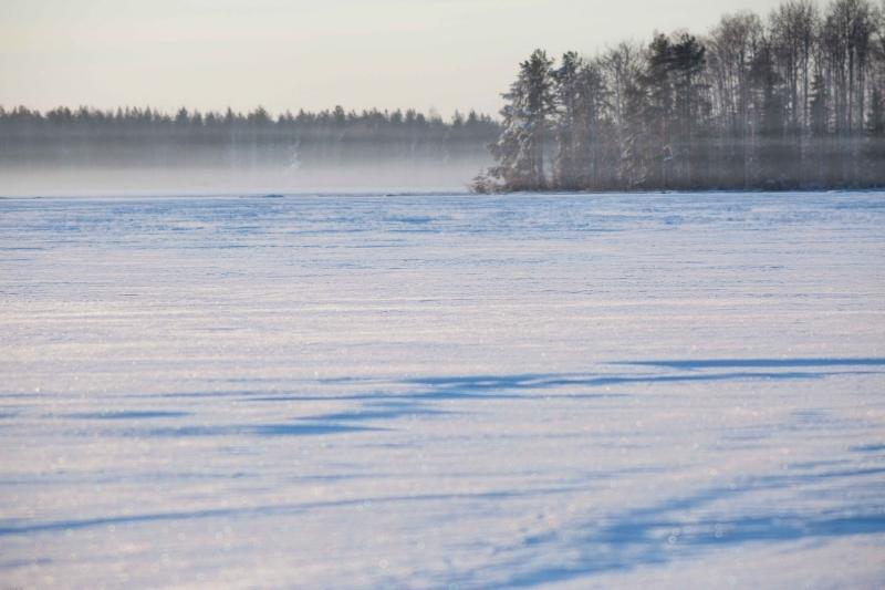 Hyvää Joulua Part 03.01. web-17