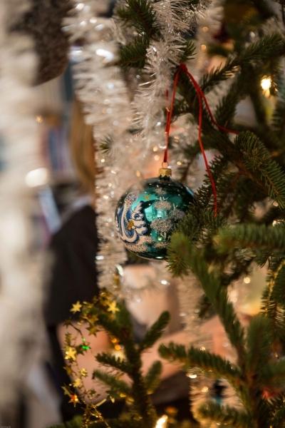 Hyvää Joulua Part 1-15